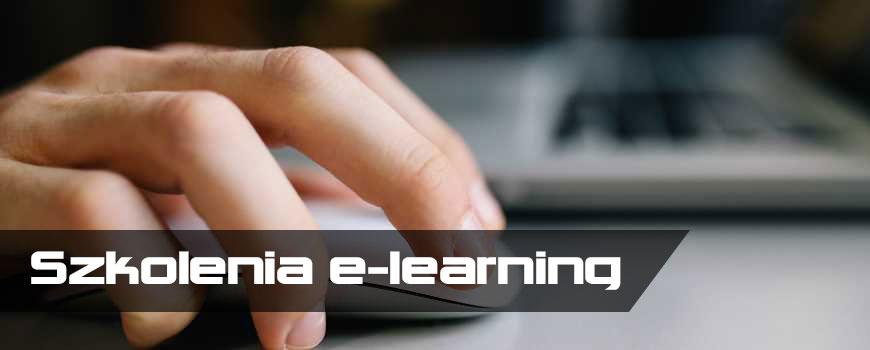 e-learning_a