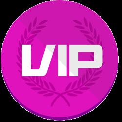 Kurs VIP