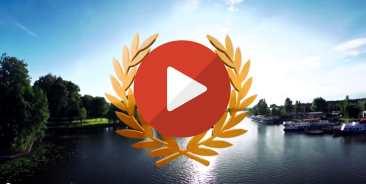 Spot reklamowy OSK Lewar