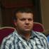 Marek Matyskiel